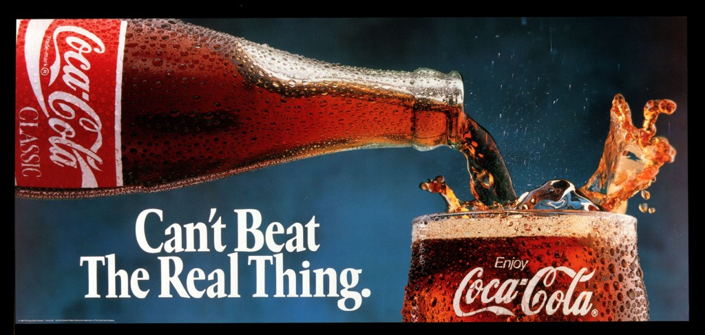 1990-Can-t-Beat-the-Real-Thing